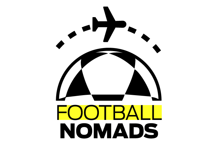 Football Nomads