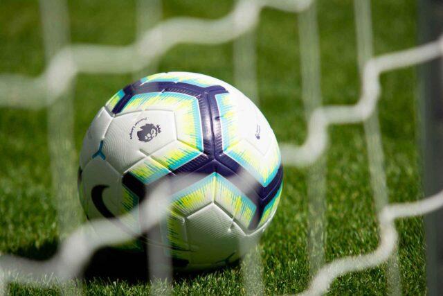 balon premier league